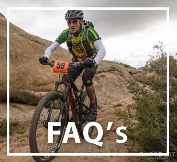 Bike Gunnison Colorado - Mountain Biking