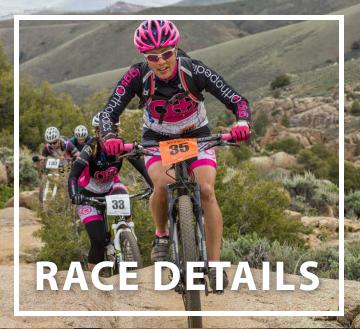 Bike Gunnison Colorado - Endurance Mountain Biking