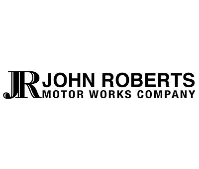 JR Motor Works Company