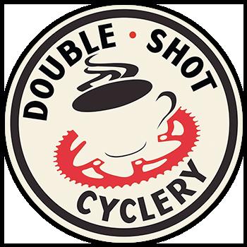 Double Shot Cyclery