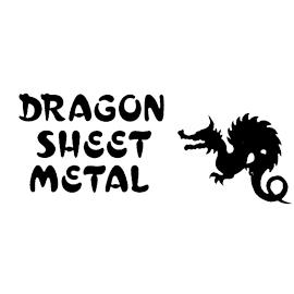 Dragon Sheet Metal
