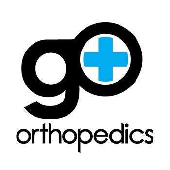 GO Orthopedics