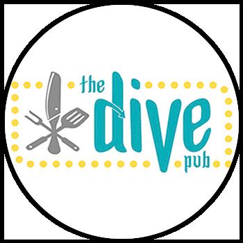 The Dive Pub