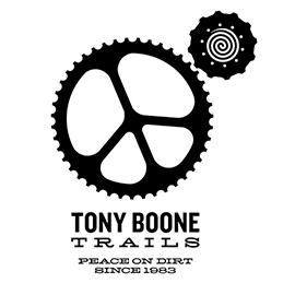 Tony Boone Trails