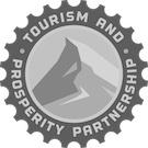 Crested Butte Gunnison Valley Mountain Biking