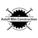 Axtell Mountain Construction